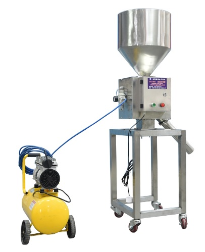 металлдетектор, сепаратор металлических частиц