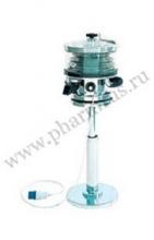 Обеспыливатель CFQ-300  для удаления частиц порошкового сырья